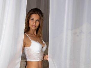 LauraDeLeon sex cam