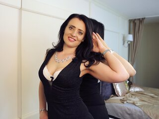LaurenNewton adult livejasmin.com