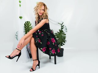 LeenaJacobs jasmine recorded