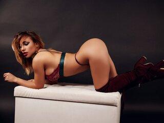LexieFord porn livejasmin