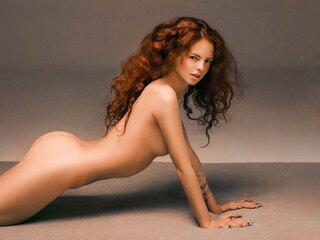 LillieNoir adult cam