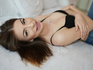 LindyFortune anal camshow