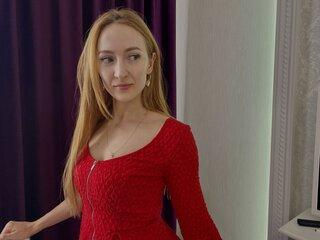 LisannaMay livesex nude