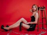 LydiaCarr xxx nude
