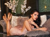MaiaCastello nude online