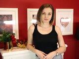 MargaretFlowers livejasmin.com livesex