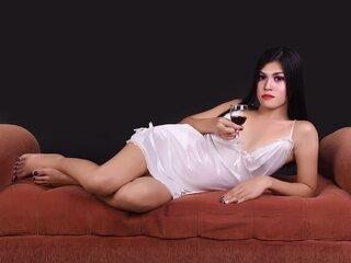 MarianCarmelo livejasmin.com free