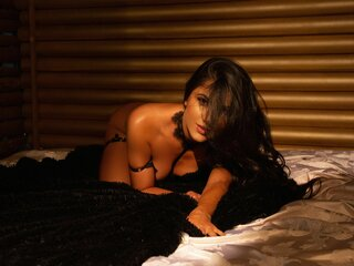 MarianaGrace xxx real
