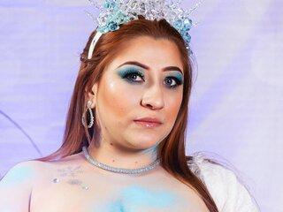 MarianaShar hd nude