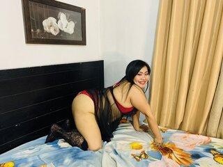 MarieMorales show cam