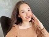 MaryCurtis free webcam