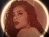 MeganLeyton xxx webcam