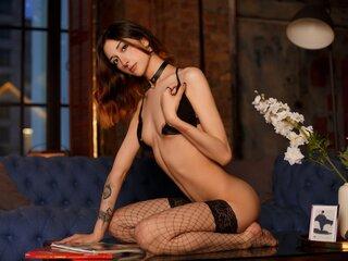 MelanieBrewer lj pics
