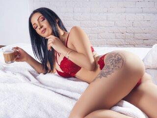 MiaRives sex pictures