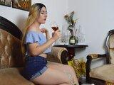 MissValeAl porn cam