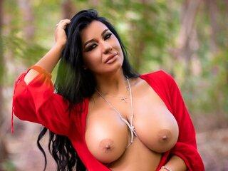 MissyJolie livejasmin.com nude