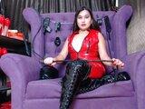MoiraWinchester lj webcam
