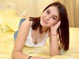 MonicaGarden jasmine online