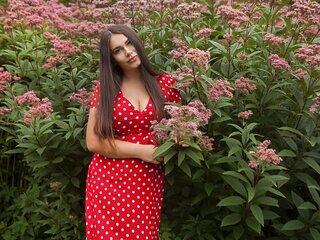 MonikaBlush anal jasmin