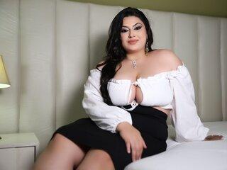 MorganGarza jasminlive livejasmin.com