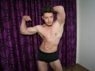 MuscleBlithe porn pussy