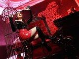 NatashaHarper webcam webcam
