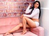NathashaCastillo jasmine pics