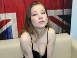 NicoleCrimson livejasmine pics