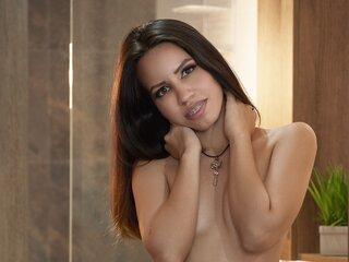 NicolePrada nude porn