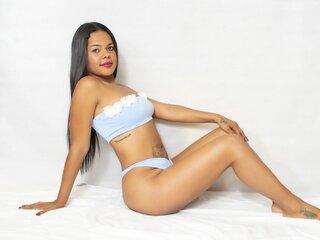 NicoletteLombard xxx anal