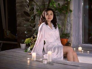 NightLotus jasmine video