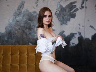 OliviaMiracle jasmin ass