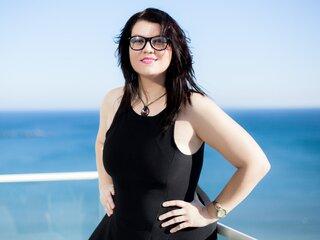 OliviaNyx porn jasmin