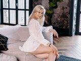 OliviaVita livejasmin.com camshow