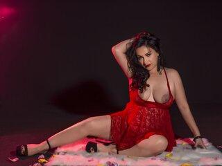 OliviaYork video porn