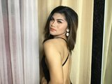 OtaviaSafara private nude