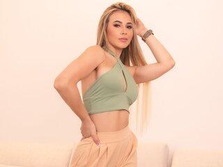 PaulinaVelez porn pussy
