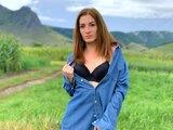 PhoebeHaeley pics camshow