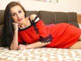 PolinaBrook pics hd