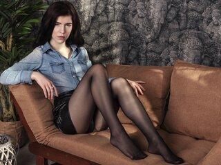 rayofluv livejasmin.com jasmin
