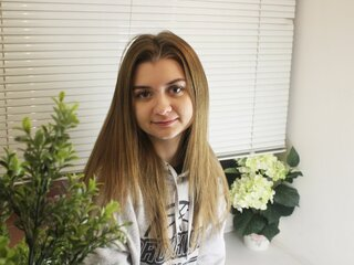 RealGirlEmily jasmin livejasmin.com