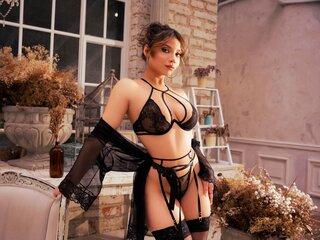 RebecaVillalobos nude toy