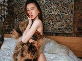 RebeccaBeauty cam pussy