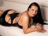 RebekaMorena livejasmin.com nude