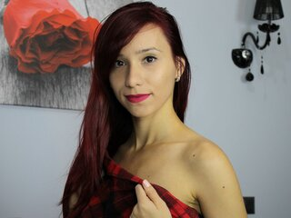 RedJasmine jasmin video