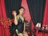 RhiannaLocsin show pics