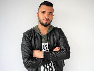 RodrigoVidanovi nude sex