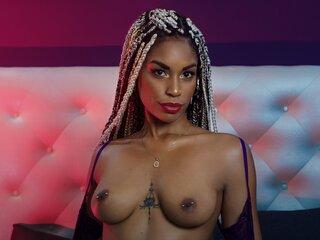 RoseMayers cam nude