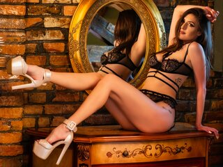 RoxanneShaw real livesex