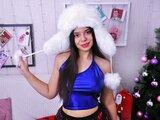 RoxyBaker webcam livesex